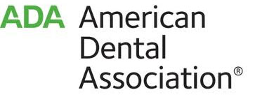 Dr. Barth is a member of the American Dental Association