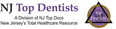 Dr. Barth is a New Jersey Top Dentist