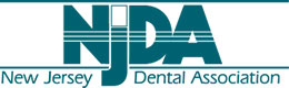 Dr. Barth is a member of the New Jersey Dental Association